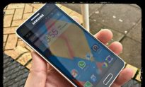 Does Samsung Plan to Release the Galaxy Note 5 Sooner Than Anyone Expected?