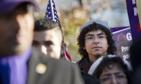 Immigrants Social Security Eligible in Obama Plan
