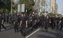 Egypt Braces for New Islamist Protest