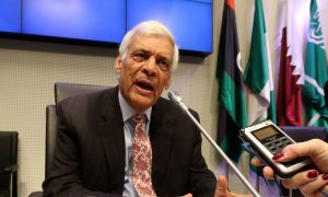 OPEC Unity Tested by Low Prices, Oil Glut