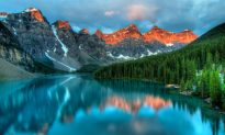 Top Reasons to Visit Canada