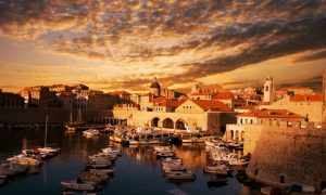 5 Unforgetable Places in Croatia
