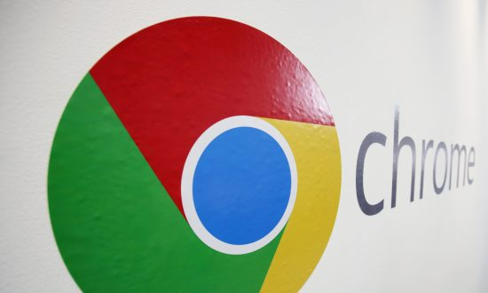 Exclusive: Massive Spying on Users of Google's Chrome Shows New Security Weakness