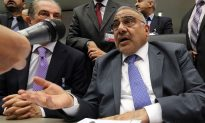 OPEC Keeps Oil Production on Hold Despite Low Prices