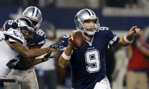 Dallas Cowboys News, Rumors: Tony Romo, DeMarco Murray, Dez Bryant, Terrance Williams