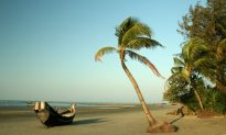 A Guide to the Top Beaches in Karnataka