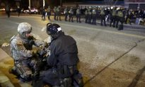 16 Arrested in Ferguson as Demonstrations Return (+Videos)