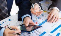 5 Issues Still on Investors' Plates