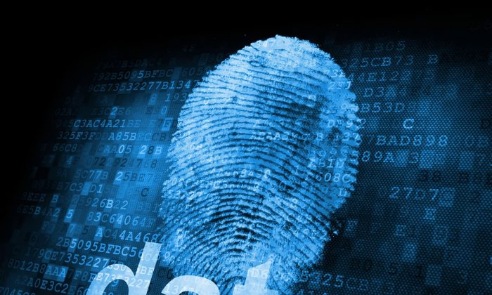 Cyber security is too ofter overlooked and old government policies made it harder for companies to find and fix vulnerabilities. (Shutterstock)