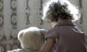 Psychologist Says Children With Past-Life Memories Exhibit PTSD Symptoms
