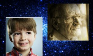 Are Children With Reincarnation Memories Just Making It Up?