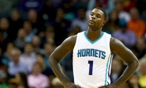 NBA Trade Rumors 2014: Lance Stephenson, Derrick Williams, Andrei Kirilenko, Cavaliers, Hornets