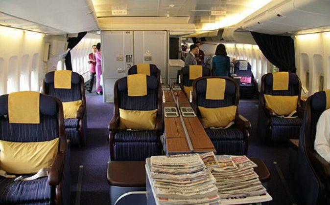 Thai Airways (unitedstates-touristattraction)