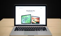 Consumer Reports: Apple's MacBooks Are the Most Reliable Laptops