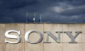 Unreleased Sony Movies Leak Online After Cyber Attack