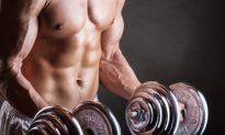 The Training Secrets That Make Fat Loss Natural