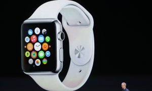 What Should You Consider When Choosing a New Smartwatch?
