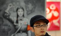 China to Pack Artists Off to Countryside for 'Correct View'