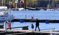 5 Things Sweden Will Teach You About Life