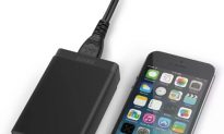 How to Charge All of Your Devices With Just One Charger