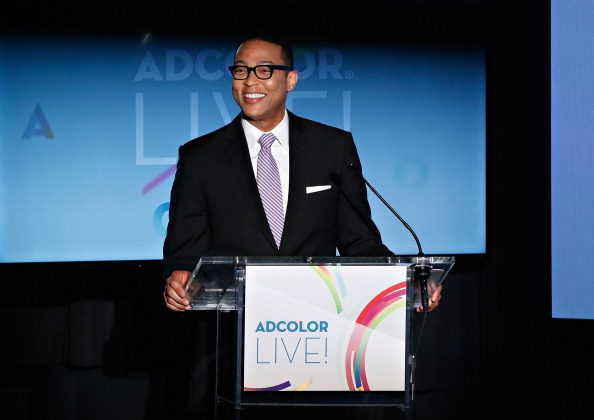 (Photo by Cindy Ord/Getty Images for ADCOLOR Awards)