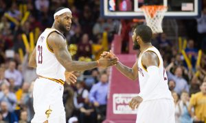 Cavaliers News, Rumors 2014: LeBron James, Kevin Love, Mike Miller Latest