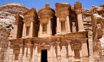 6 Things to Experience in Jordan