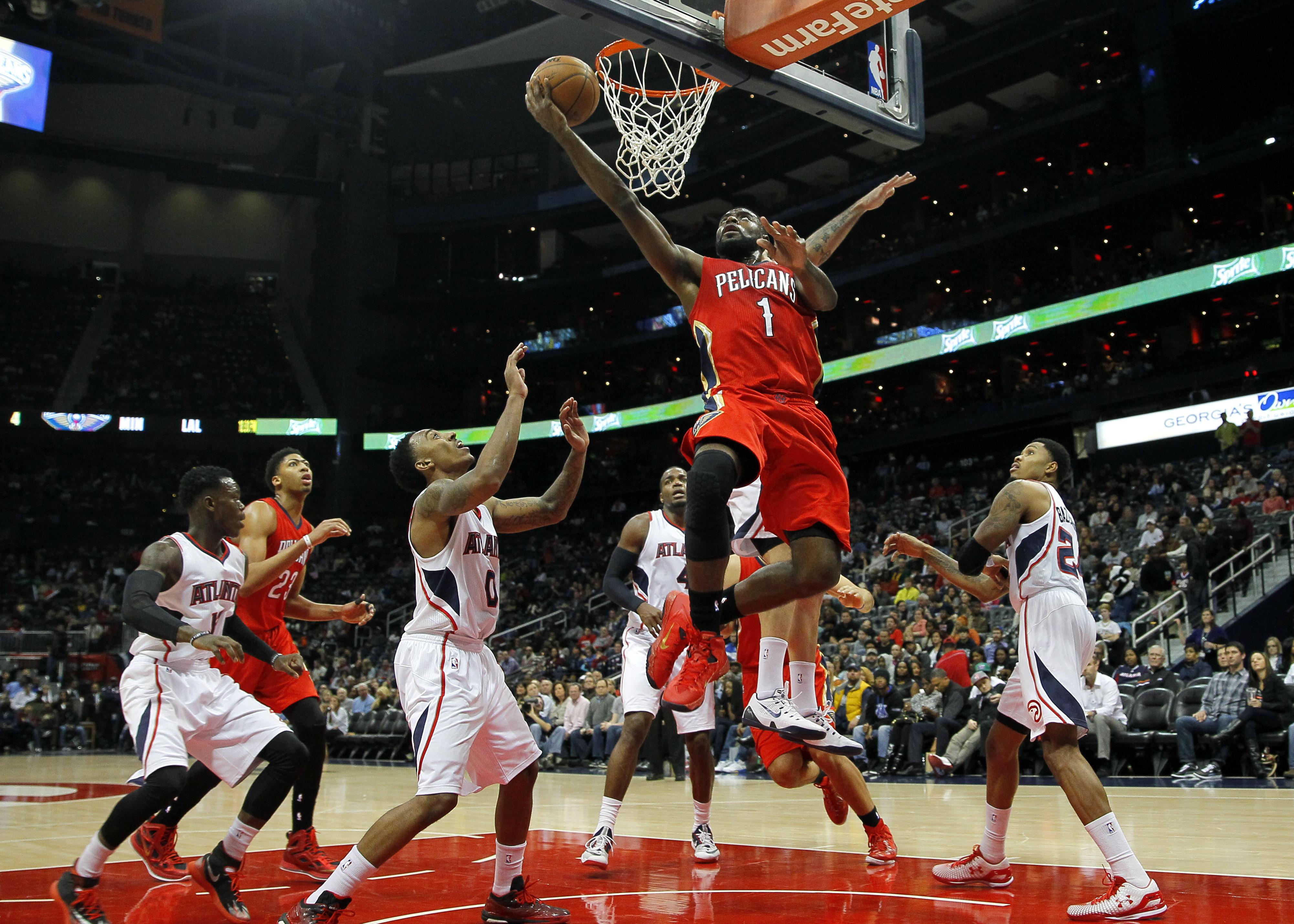 красивые картинки баскетбол прическа