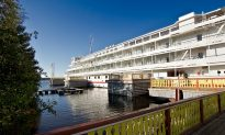 A Cultural Immersion on Viking River's Waterway of the Tsars Russian Cruise