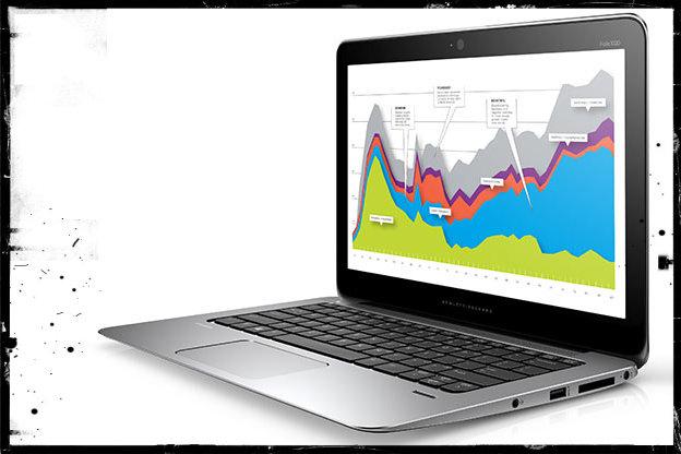 HP EliteBook 1020 (Hewlett-Packard)