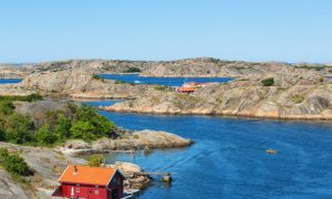 The Top Tourist Attractions in Sweden Not to Miss!