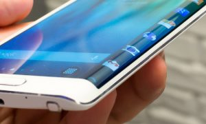 Next Samsung Flagship Said to Be Galaxy S6, and There May Be an Edge Variant Too