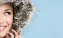 4 DIY Recipes for Your Soon-to-Be Winter Skin