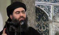 The Islamic State in Iraq and Syria, and the Terrible Twos