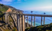 Best Road Trip Routes in the USA