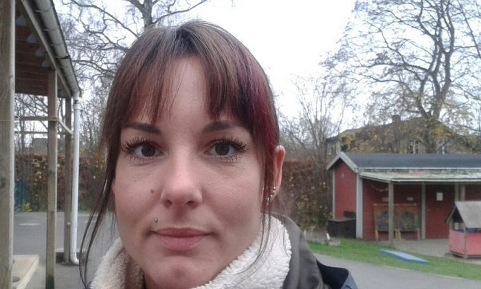 Veberöd, Sweden: Ida Nyman, 32, Preschool Teacher: I am not really sure about this issue, but spontaneously, I think about our big museums that have been the center of a good and new political discussion this year in our country—that there should be no entrance fee. I also think about special places such as Glimmingehus/house that is important to keep and maybe we need to have more activities like medieval week, et cetera. Note: Glimmingehus, built in 1499, is the best-preserved medieval castle in Scandinavia.