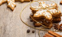 The Best Holiday Cookies (+Videos)