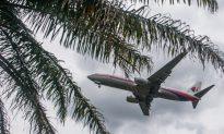 MH370 Hunt Ends, Maybe Forever, After Nearly 3 Years and $160M