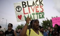 #BlackLivesMatter Movement Experiencing Growing Pains