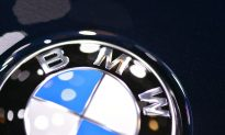 BMW to Replace Nokia Symbian Phones With 57,000 Microsoft Lumias