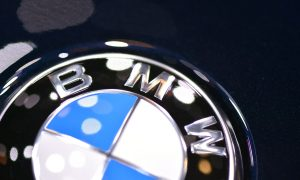 BMW to Replace Nokia Symbian Phones With 57,000 Microsoft Lumias