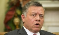 Israel Praises Jordan for Retaliating Against ISIS With Executions