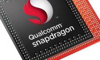 Samsung, LG and Sony Facing Issues With Overheating Snapdragon 810 Causing Delay