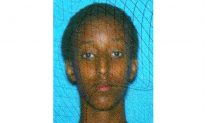 Murder of Muslim Teenager in Kansas Investigated as Hate Crime