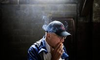 The Five Most Addictive Substances on Earth—and What They Do to Your Brain