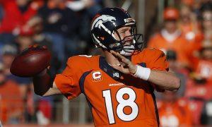 Denver Broncos News, Rumors: Peyton Manning, Montee Ball, Chris Harris