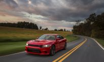 US Investigates Brake Problems in 2013 Dodge Dart Compacts