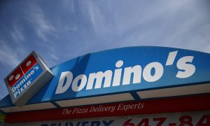 Cortana Can Now Help You to Order a Pizza From Domino's