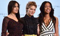 New Bond Film Promises to Raise the Spectre of Ian Fleming