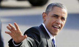 In Tennessee, Obama Touts Benefits of Immigration